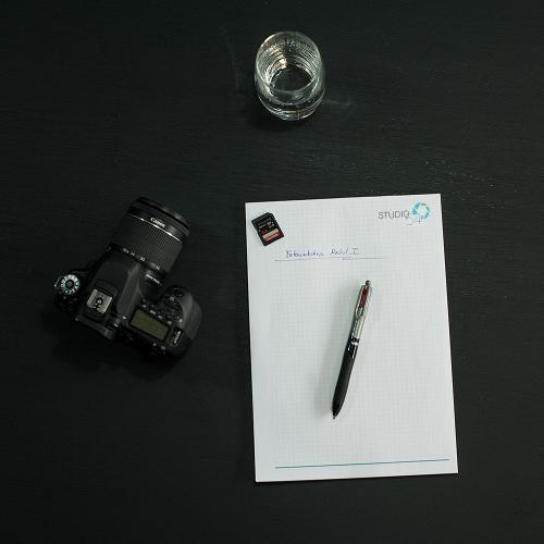 Photographie Einstiegsworkshop Wertgutschein